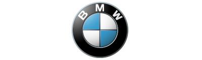 BMWのマーク