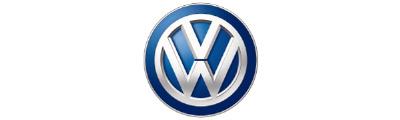 VWのマーク